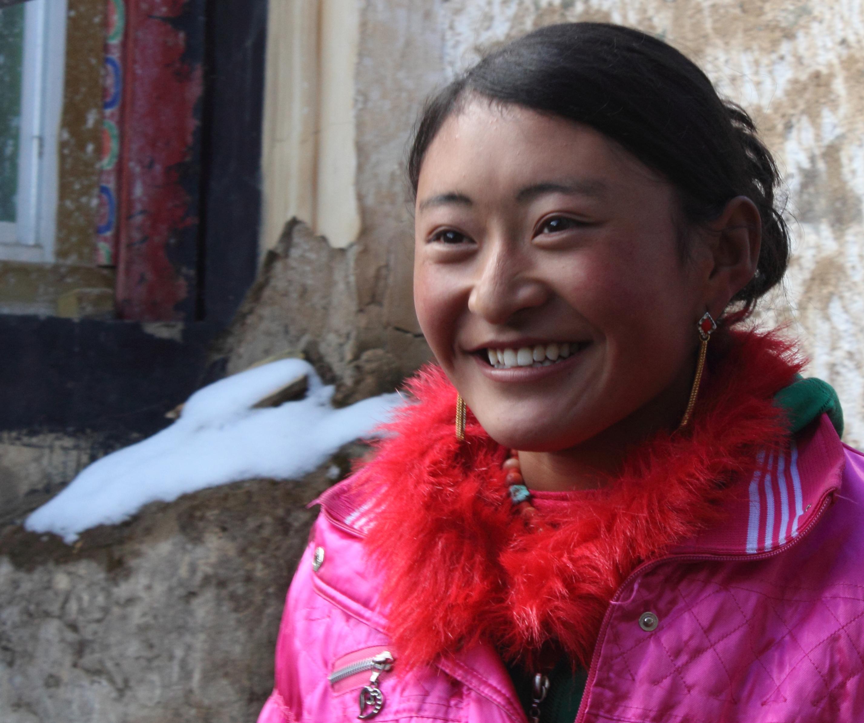 Dating steder rundt kathmandu